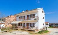 Apartment Val I Bencic - Apartment mit 2 Schlafzimmern - Fazana