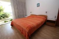 Apartment Ivana - Apartment mit 2 Schlafzimmern und Meerblick - booking.com pula