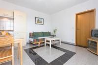 Apartment Tadic - Appartement - Vrh