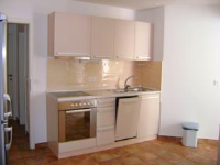 Apartman Rona Barbariga - Superior Apartment - Peroj