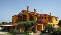 Apartments Valentina - Apartman s 1 spavaćom sobom s terasom - Ivan Dolac