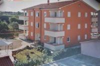 Apartments Buzleta - Apartment mit 2 Schlafzimmern - Valbandon