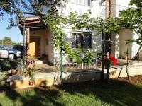 Apartment Gioia - Apartment - Erdgeschoss - booking.com pula
