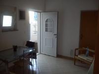 Apartments Explore Istria 4 - Appartement 1 Chambre avec Balcon - booking.com pula