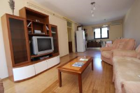 Apartment Gortanova Bay Lungomare - Apartman s 2 spavaće sobe s terasom - booking.com pula