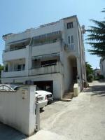 Apartment Blue View - Appartement 2 Chambres avec Terrasse et Vue sur la Mer - booking.com pula