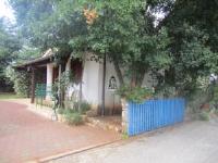 Villa Ojdana - Apartman - Sobe Novigrad