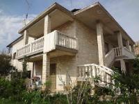 Apartment Maurel - Studio s terasom - Apartmani Zambratija