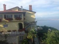 Apartments Laurus - Apartman s balkonom - Apartmani Novigrad