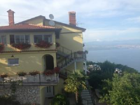 Apartments Laurus - Apartment with Sea View - Apartments Ivan Dolac