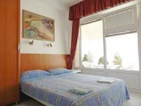 Guest House Igor - Studio Apartman - Medulin