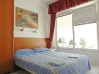 Guest House Igor - Studio-Apartment - Medulin