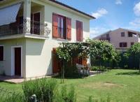 Apartment Stinjan 10 - Apartment mit 1 Schlafzimmer - booking.com pula