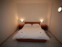 Apartment Ančić - Apartman s pogledom na more - Apartmani Necujam