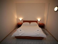 Apartment Ančić - Apartment with Sea View - Apartments Necujam