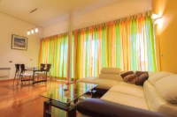 Apartment Near The Beach - Duplex Two-Bedroom Apartment with Balcony and Sea View - Houses Icici