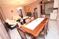 Apartment Arena City Centre - Two-Bedroom Apartment - booking.com pula