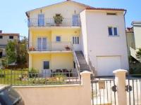 Apartment Laguna Blu 3 - Apartman s 1 spavaćom sobom - Apartmani Banjole