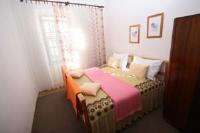 Apartment Veruda City - Appartement 1 Chambre - booking.com pula