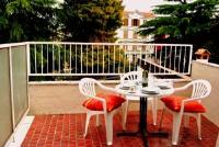 Apartment Novigrad - Apartman - Novigrad