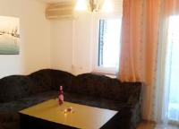 Apartman Červar-Porat - Apartment mit 2 Schlafzimmern - Cervar Porat