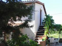 Apartment Krn X Stari - Studio - Sobe Krnica