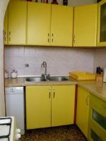 Apartments Cerin - Appartement avec Balcon - Appartements Valbandon