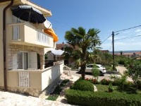 Studio Apartment Banj - Studio - Houses Kapelica