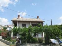 Apartment Katica Franelic - Apartment mit 2 Schlafzimmern - Banjol
