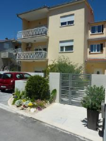 Full Apartment - Appartement Entier - Appartements Blato