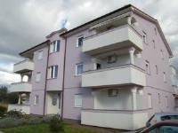 Valbandon Apartment 2 - Apartment mit 1 Schlafzimmer - Ferienwohnung Valbandon