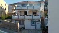 Apartments Mlakar - Appartement Standard - Pag