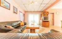Apartments Stojanovic - Apartman s 2 spavaće sobe - Vir