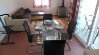 Apartment Kate - Three-Bedroom Apartment - apartments trogir