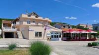 Apartments Maestral - Studio - Sveti Petar na Moru