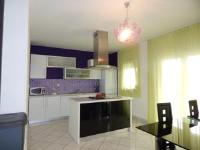 Apartment Lucija - Apartment mit 2 Schlafzimmern und Terrasse - Kastel Gomilica