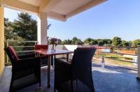 Guesthouse Villa Irena - Chambre Double - zadar chambres