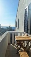 Apartments Ivy - Studio Apartman - Apartmani Mandre