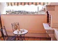 Apartment Lux Marmont Terace 1 - Three-Bedroom Apartment - Split in Croatia