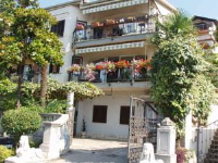 Apartment Mira - Apartment mit 1 Schlafzimmer - Ferienwohnung Rijeka