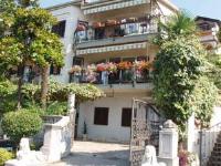 Apartment Mira - One-Bedroom Apartment - Rijeka