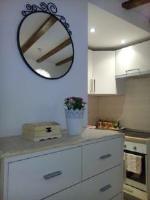Apartment Lorena - Studio Apartment - apartments split