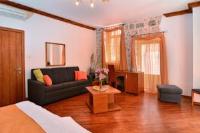 Villa Nora Hvar - Posebna ponuda - Ostanite 4 noći, platite 3 - Dvokrevetna soba Superior s bračnim krevetom - Hvar