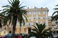 Marina House - Comfort Apartment mit 2 Schlafzimmern - Obala kneza Branimira 15 - Haus Marina