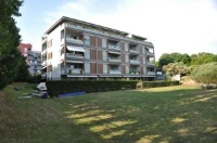 Sun&Sea apartments - Two-Bedroom Apartment - apartments split