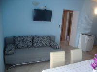 Apartments Palinić - Studio with Sea View - Rooms Velika Gorica