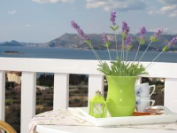Dream view apartments - Apartman s 2 spavaće sobe - Cavtat