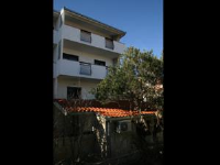 Apartments Jakasa - One-Bedroom Apartment - Okrug Gornji