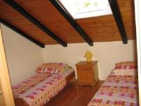 Apartments Matic - Appartement - Vue sur Mer - Grebastica