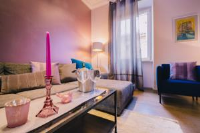 Apartment Nea - Apartment mit 1 Schlafzimmer - booking.com pula